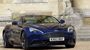 aston martin truck interior 2014 aston martin vanquish review notes autoweek