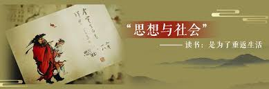 la banque postale adresse si鑒e 北京大学