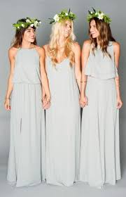 mumu bridesmaid dresses everything that sparkles would like