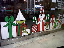 Christmas Window Decorations by Holiday Decorating Items At Canadian Tire Need More Christmas
