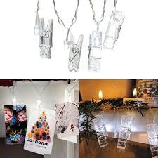 ce u0026 rohs approved wholesale ornaments diwali festival lights