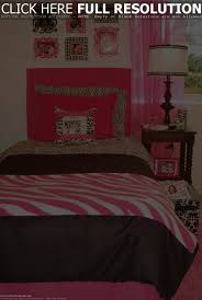 Zebra Print Room Decor Ideas About Zebra Bedrooms On Pinterest Print Pink And Bedroom