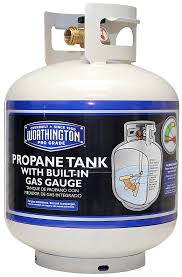 the best portable propane fire pit for camping in 2017 camp addict