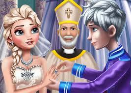 jeux gratuit de mariage jeux de mariage gratuit