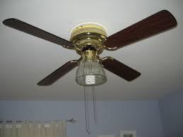 minhus ceiling fan i u0027m still not happy