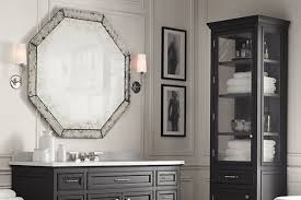 Bathroom Vanity Restoration Hardware by Bathrooms Design Pottery Barn Sconce New York Bathroom Vanities