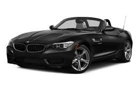 si e auto sport black bmw z4 2018 view specs prices photos more driving