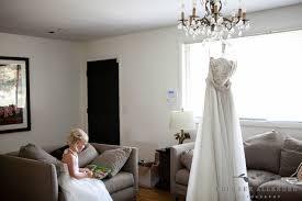 airbnb huntsville al erin lee allender photography airbnb diy destination wedding