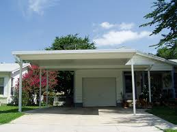 carports sunshine sunrooms dallas ft worth north texas