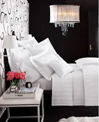Black And White Bedroom 93 Best Black White Gold Bedroom Images On Pinterest Master