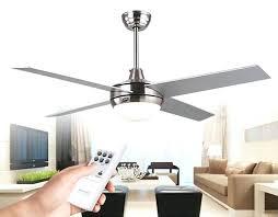 Contemporary Ceiling Fan Light Contemporary Ceiling Fans With Remote Ceiling Fans With Lights And