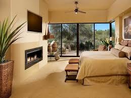 Desert Colors Interior Design 10 Ways To Give Your Home A Taste Of Sleek Desert Modern Style