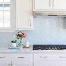 splashback ideas white kitchen 29 top kitchen splashback ideas for your home