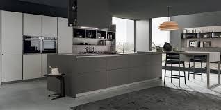 italian style kitchen cabinets kitchen modern kitchen cabinets nyc traditional kitchen kitchen