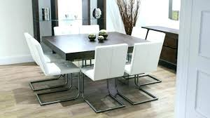 square dining table with bench square dining table seats 8 square dining table with bench large
