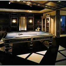 Pool Tables Games 222 Best Billiard Factory Pool Tables Images On Pinterest Pool