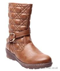 s boots melbourne colorful now klaur melbourne brown boots onyx white atomic blue