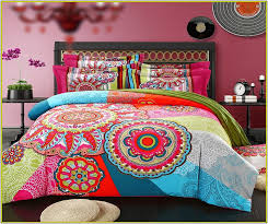 moroccan duvet cover images reverse search