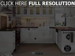 kitchen designs for small space cabinet kitchen design for small spaces small space kitchen