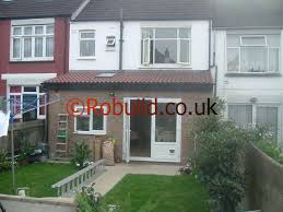 extensions ideas u2013 house extensions builders loft conversions
