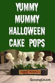 mummy halloween cake 140 best halloween costume ideas u0026 more images on pinterest