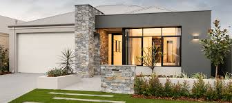 new choice homes affordable new home builders perth