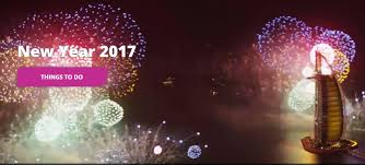 new year s celebrations live dubai new year s fireworks 2017 live for free online