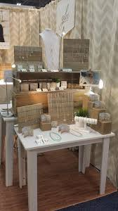 display tables for boutique rustic table top store display boutique coma frique studio