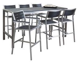 Outdoor Bar Table Outdoor Bar Sets Hamilton Bar Set Segals Outdoor Furniture Perth