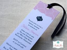 gift card bridal shower wording bridal shower invitation wording imbue you i do