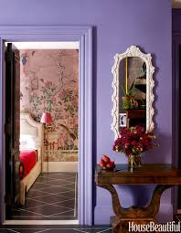 Home Decoration Ideas In Hindi Small Apartment Decorating Ideas How To Decorate Small Spaces