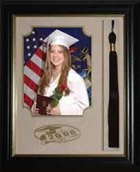 tassel frame graduation photos plaques and frames from graduation foto