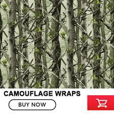 buy wholesale realtree camo from china realtree camo