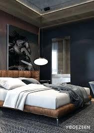 masculine master bedroom ideas excellent masculine bedroom decor pictures best masculine bedrooms