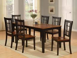dining room set on sale alliancemv com dining rooms