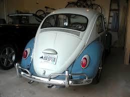 file 1972 yellow vw beetle volkswagen beetle u2013 the volksfool