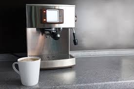 machine a glacon encastrable cuisine comment détartrer sa machine à café