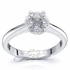 engagement rings dallas diamond engagement rings dallas halo solitaire bridal ring
