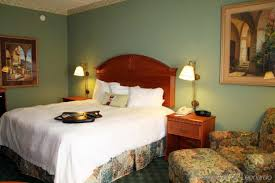 amoma com hampton inn winter haven fl winter haven usa book
