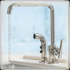 kitchen faucets calgary kohler kitchen waters plumbing company