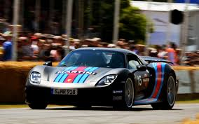 porsche martini porsche 918 spyder martini racing edition hd wallpapers 4k