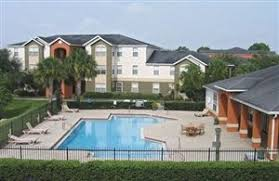 orlando fl apartments for rent affordable housing solutions