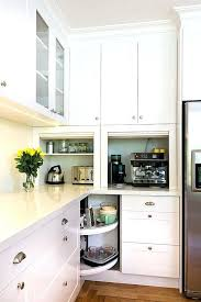 Sliding Shelves For Kitchen Cabinets Kitchen Cabinet Sliding Shelves Kitchen Cabinet Replacement
