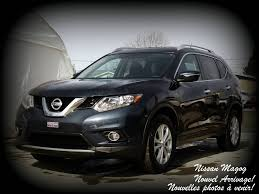 chambre de tirage lt1 evaluation of a 2015 nissan rogue in magog near coaticook in