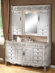 bathroom vanity with hutch ideas get inspired whirlpool tubs at
