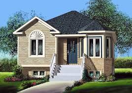 desain rumah ala eropa ribuan gambar desain rumah minimalis idaman terbaru desain rumah