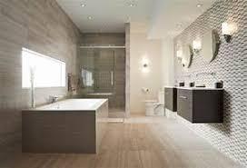 home depot bathroom tiles ideas home depot bathroom design ideas timgriffinforcongress