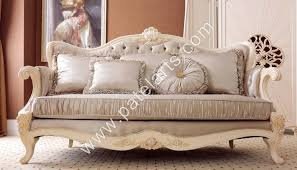 Latest Wooden Sofa Designs Wooden Sofa Sets Buy Carved Indian Sofa Sets Carving Wooden Sofa