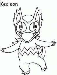 pokemon print machap images pokemon images