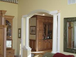 interior arch designs for home wondrous inspration home interior arches design pictures 12